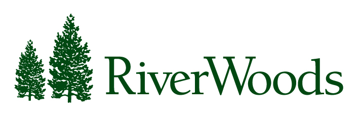 RiverWoods to support the American Independence Museum in 2016